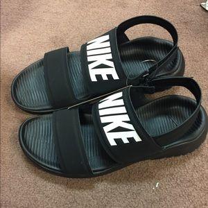 Nike Women Sandals